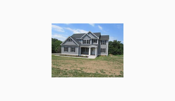 43 Ross Farms Road Middlefield, CT 06455 - Image 1