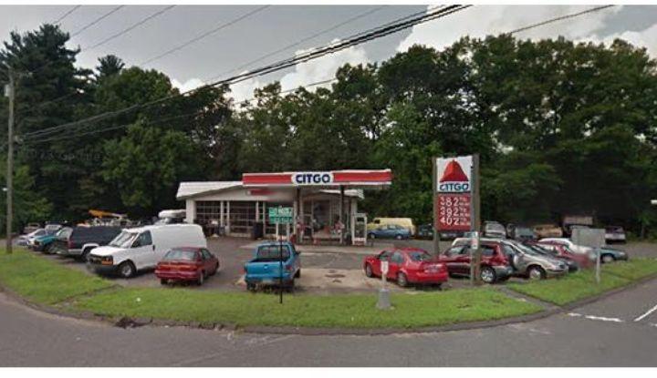 1301 Blue Hills Avenue - Image 1