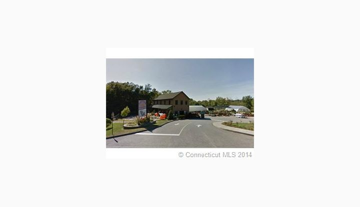 215 Flanders Rd Groton, CT 06355 - Image 1