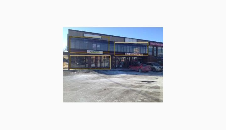 935-947 Main Street Branford, CT 06405 - Image 1