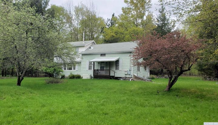 351 Ford Road - Image 1