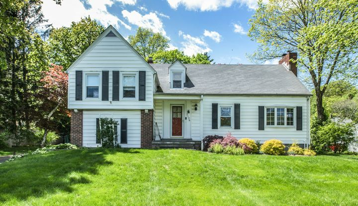 2128 Saw Mill River Road - Image 1