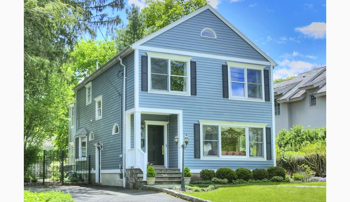 71 Lakeview Avenue New Canaan, CT 06840 - Image 1