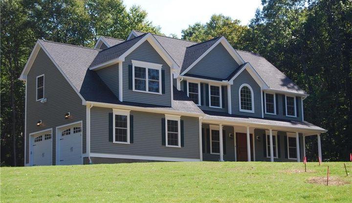 281 Westenhook Terrace - Image 1