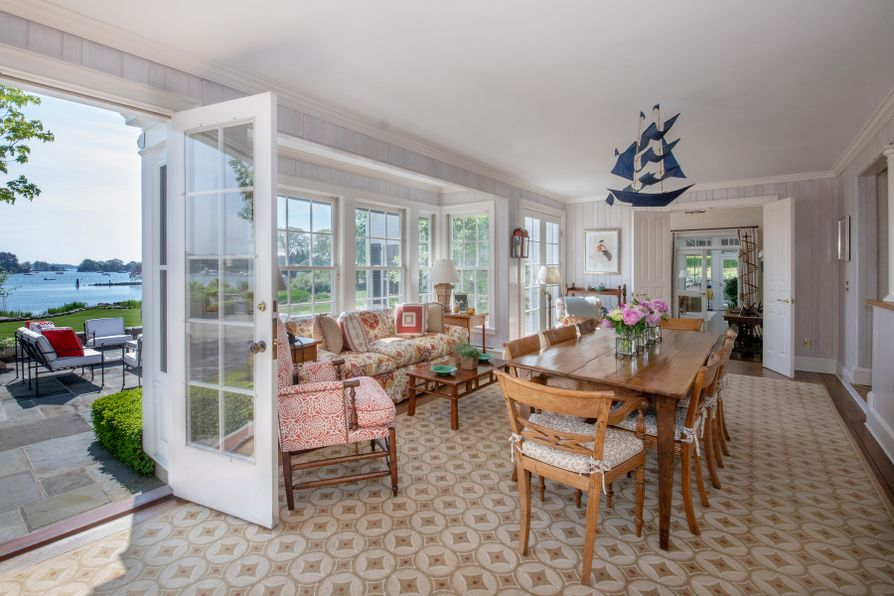 23 Smith Road Greenwich, CT 06830 -Image 11