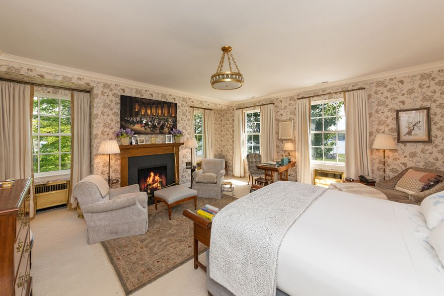23 Smith Road Greenwich, CT 06830 -Image 15