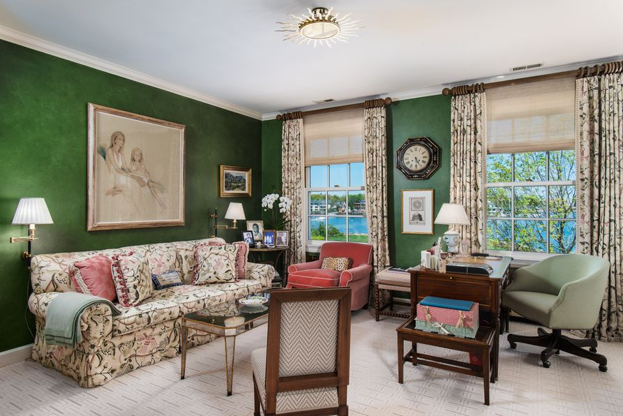 23 Smith Road Greenwich, CT 06830 -Image 21