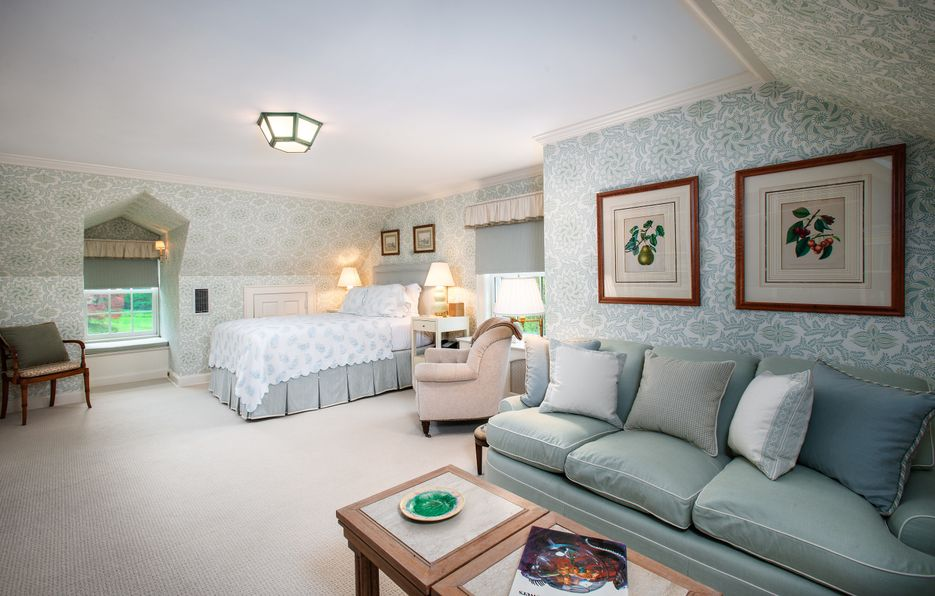 23 Smith Road Greenwich, CT 06830 -Image 22