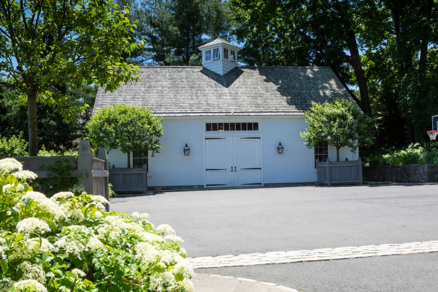 23 Smith Road Greenwich, CT 06830 -Image 30