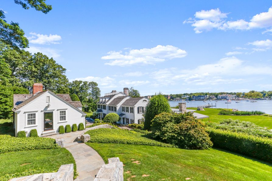 23 Smith Road Greenwich, CT 06830 -Image 32