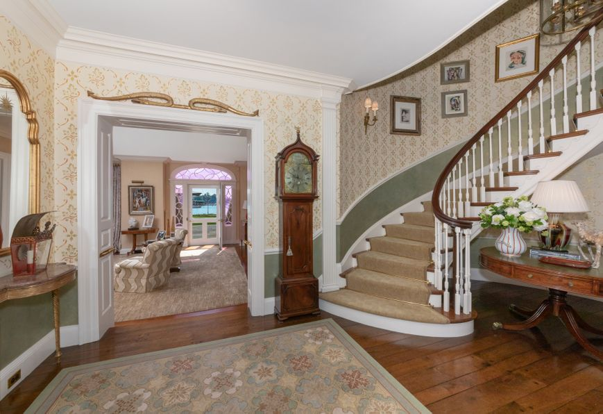 23 Smith Road Greenwich, CT 06830 -Image 5