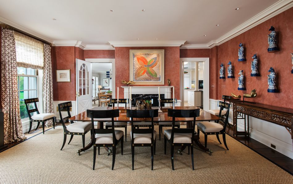 23 Smith Road Greenwich, CT 06830 -Image 7