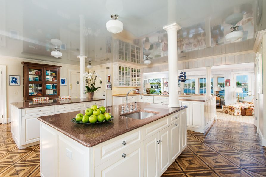 23 Smith Road Greenwich, CT 06830 -Image 9