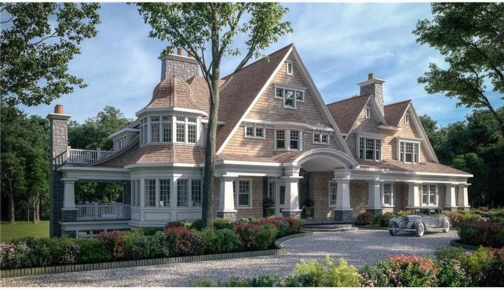 17 Carriage Trail Tarrytown, NY 10591 - Image 1