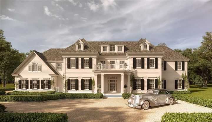16 Carriage Trail Tarrytown, NY 10691 - Image 1