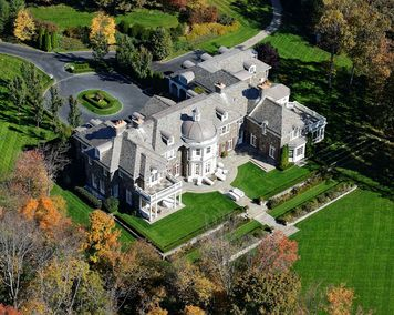 Westchester Fairfield Putnam And Dutchess Ny Luxury Homes