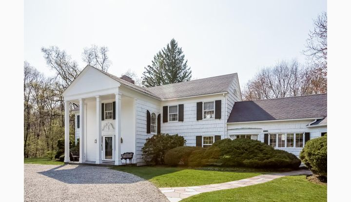 183 Westport Road Wilton, CT 06897 - Image 1