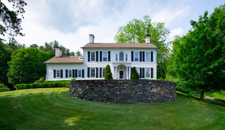 575 ACADEMY HILL RD - Image 1