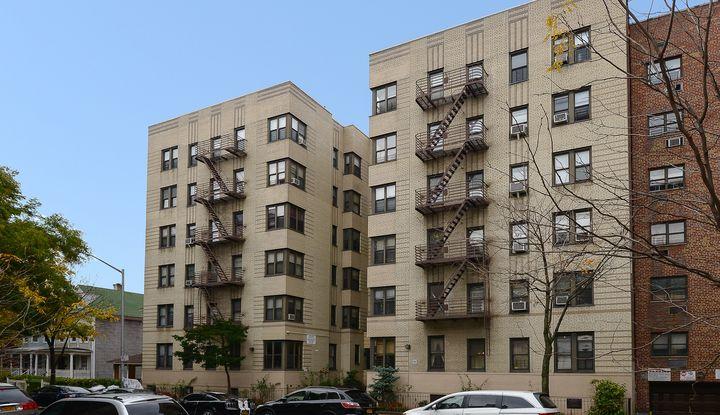 2962 Decatur Avenue 2-E - Image 1
