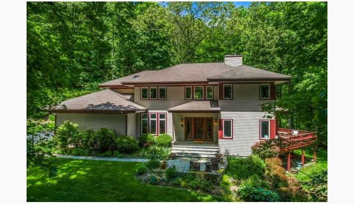 20 Allison Lane Mount Kisco, NY 10549 - Image 1