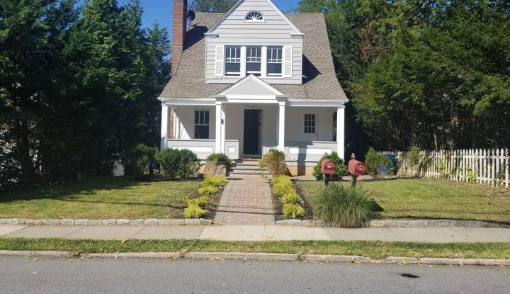 104 Grove Street - Image 1