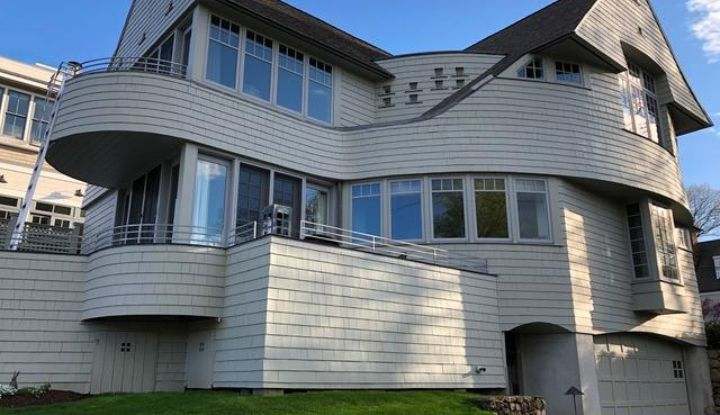 7 Nearwater Road - Image 1