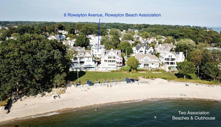 6 Rowayton Avenue - Image 1