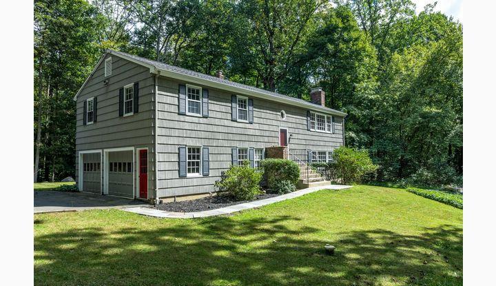 58 Scarlet Oak Drive Wilton, CT 06897 - Image 1