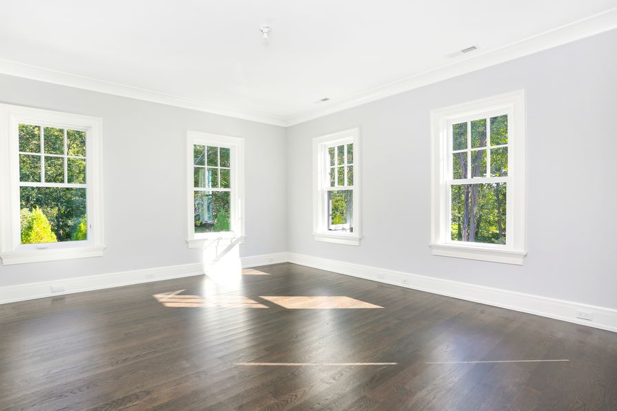 293 Chapman Lane Greenwich, CT 06830 -Image 17