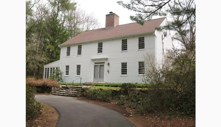 152 Old Farms Rd Simsbury, CT 06070 - Image 1