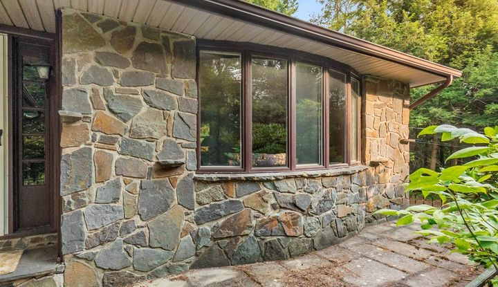 326 Mitchell Hollow Road - Image 1