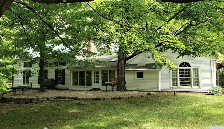 509 Ford Road - Image 1