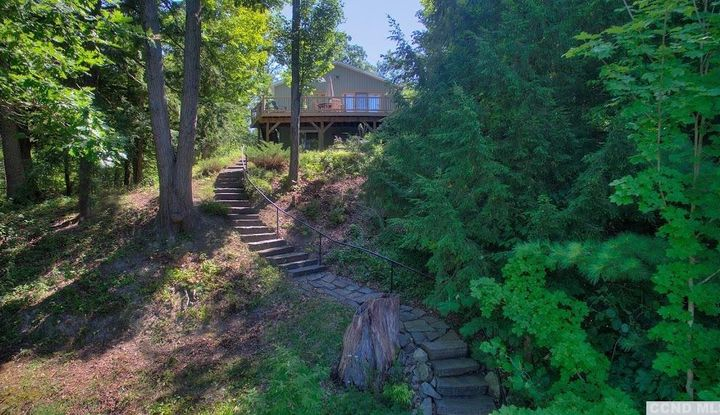 31 Tommy Trail - Image 1