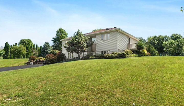 230 MOORES RD - Image 1