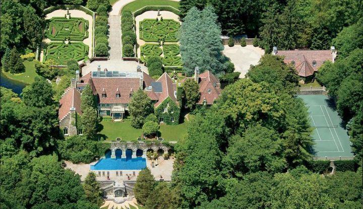 32 Chateau Ridge Drive - Image 1