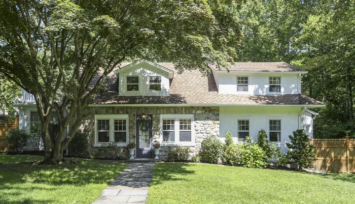 123 Middlesex Road - Image 1