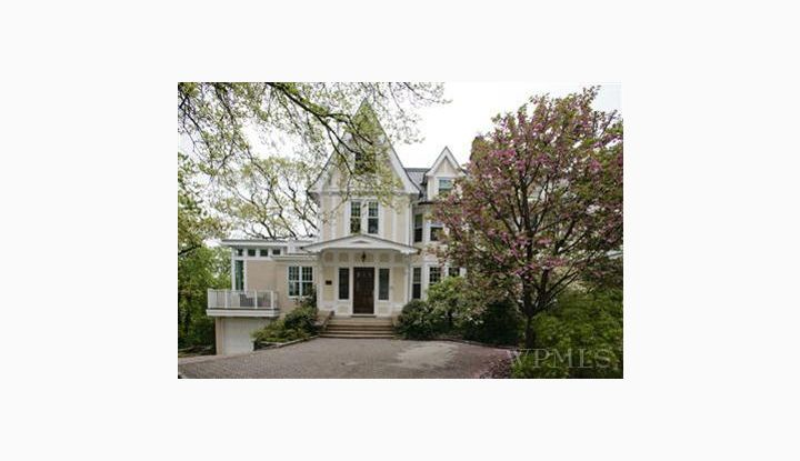 5 Lookout Avenue Bronxville, NY 10708 - Image 1