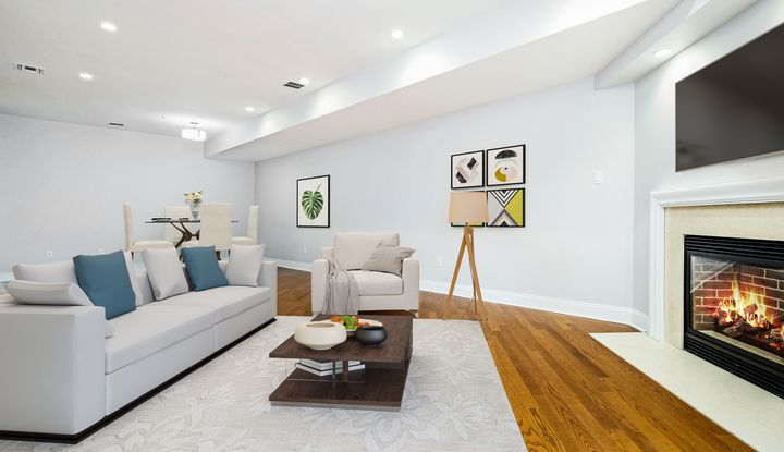 257 Central Avenue 3B - Image 1