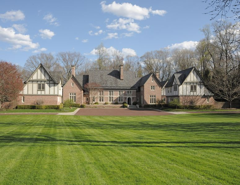 9 Conyers Farm Drive Greenwich, CT 06831 -Image 2