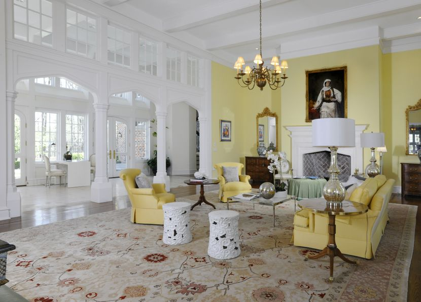 9 Conyers Farm Drive Greenwich, CT 06831 -Image 11