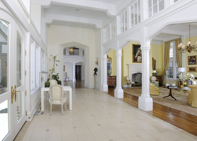 9 Conyers Farm Drive Greenwich, CT 06831 -Image 12