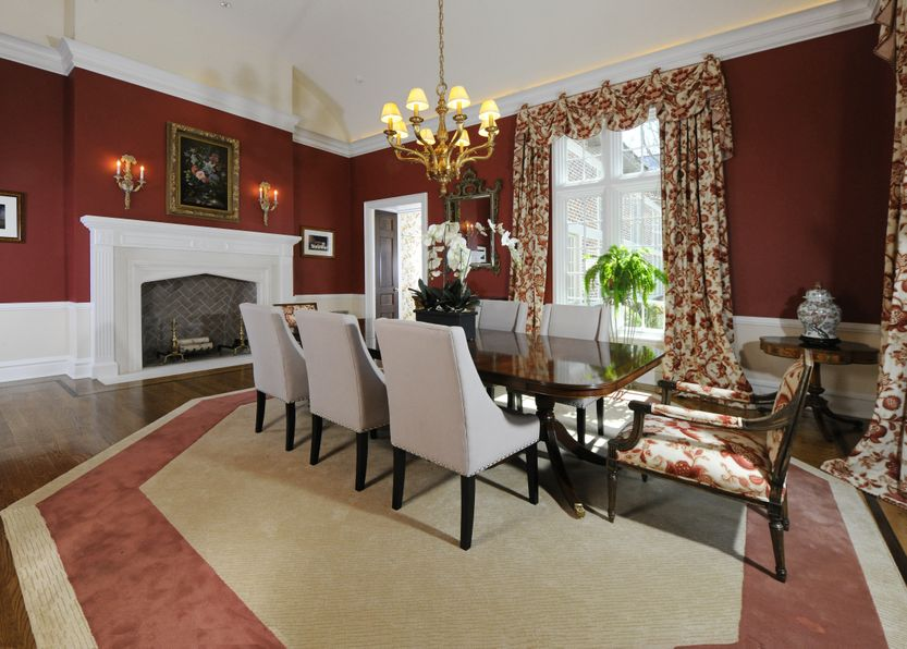 9 Conyers Farm Drive Greenwich, CT 06831 -Image 13