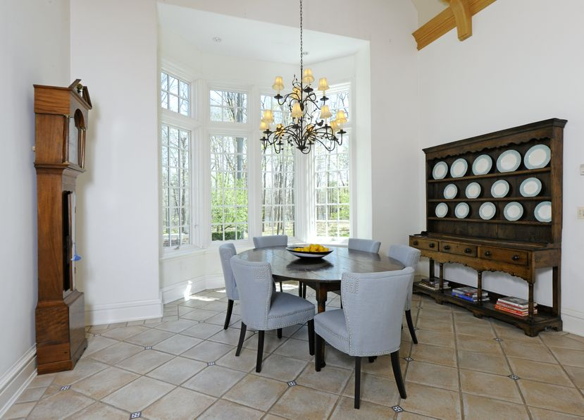 9 Conyers Farm Drive Greenwich, CT 06831 -Image 15