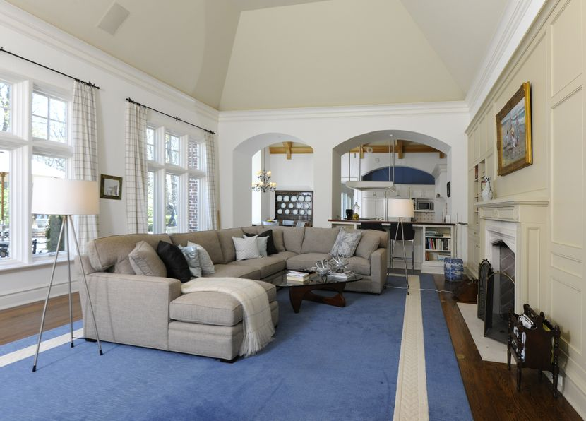 9 Conyers Farm Drive Greenwich, CT 06831 -Image 17