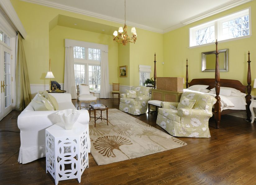 9 Conyers Farm Drive Greenwich, CT 06831 -Image 18
