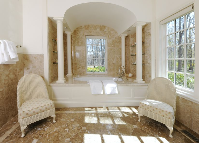 9 Conyers Farm Drive Greenwich, CT 06831 -Image 19