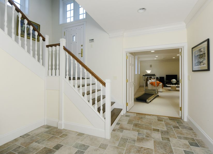 9 Conyers Farm Drive Greenwich, CT 06831 -Image 21