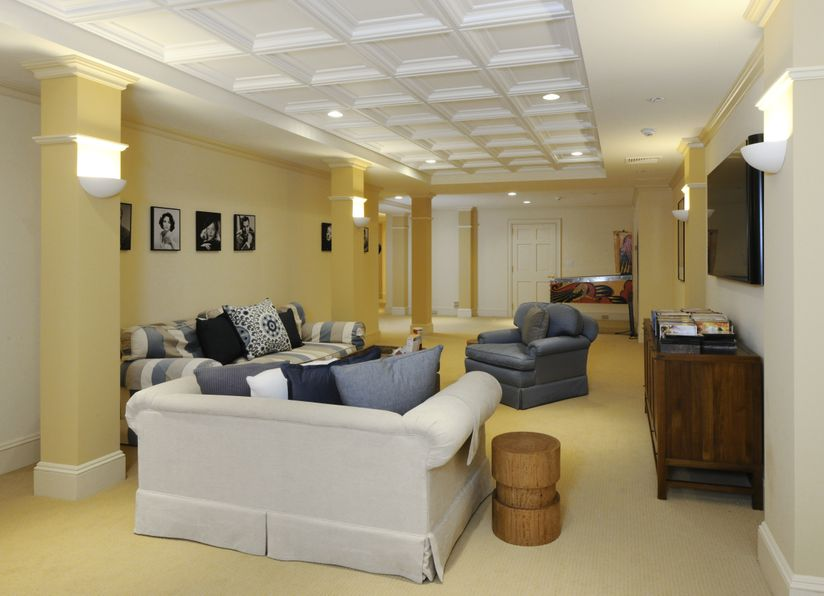 9 Conyers Farm Drive Greenwich, CT 06831 -Image 22