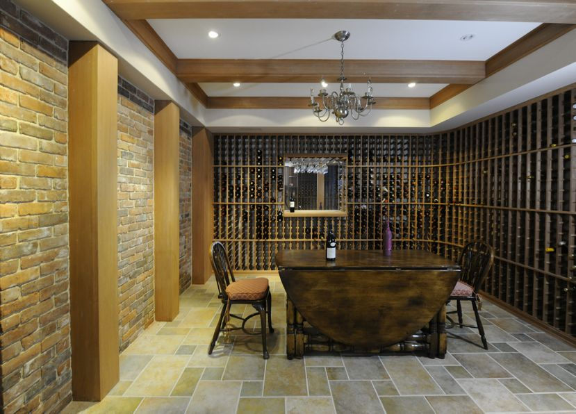 9 Conyers Farm Drive Greenwich, CT 06831 -Image 25