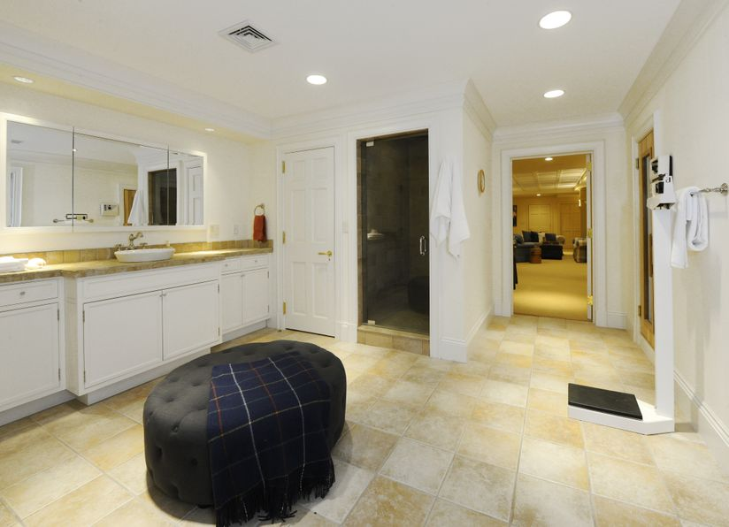 9 Conyers Farm Drive Greenwich, CT 06831 -Image 26